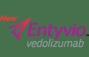 entyvio-logo