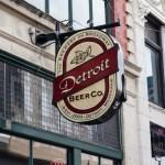 detroit-beer-co