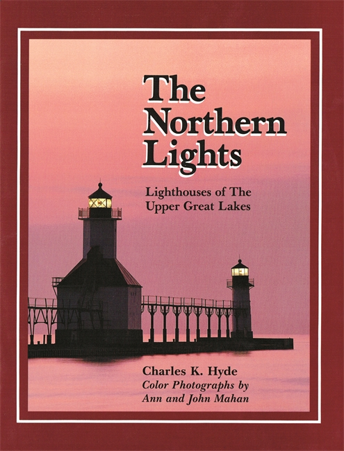 Northern Light Books