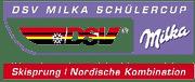 DSV Milka Schuelercup