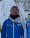 Margit Uhrmann
