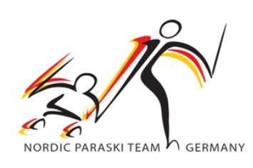 Weltcup-Auftakt im Para Skilanglauf und Para Biathlon