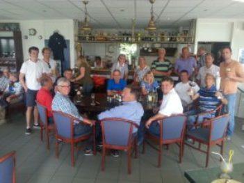 foto-deelnemers-regatta-in-clubhuis-2014