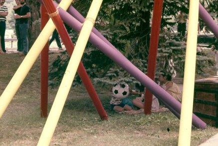 Roadworks-1980_001