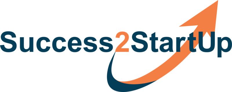 Success2Startup Tool