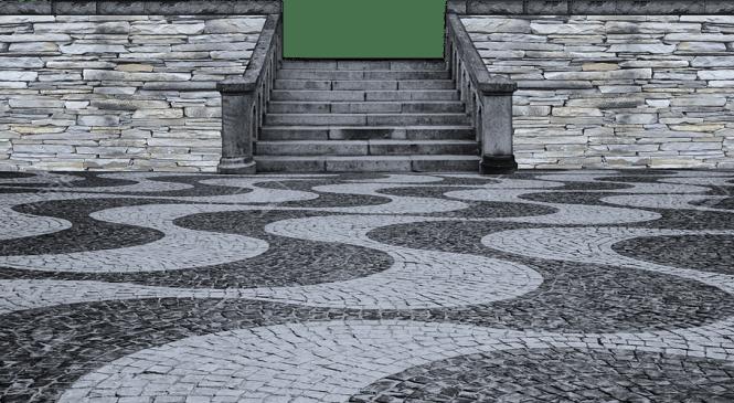 Właściwości i wykorzystanie betonu