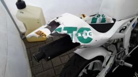 140621-Finis-Heck-nach-Crash