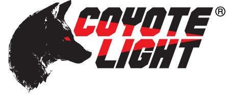 CoyoteLight, Inc.