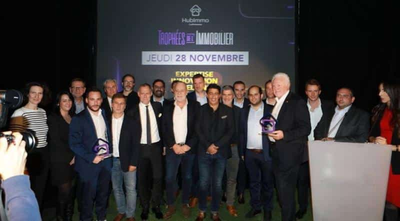 Trophées-innovation