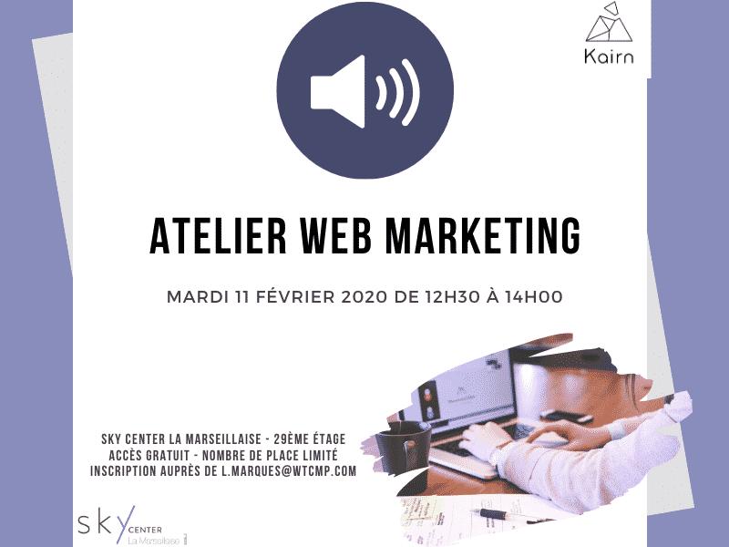atelier-web-marketing-2-1