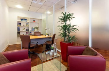 location-bureau-equipe-all-inclusive-paris