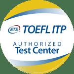 TOEFL-ITP