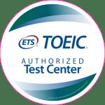 TOEIC_Logo_500