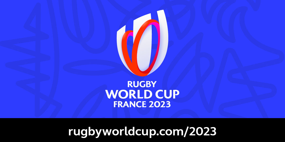 rwc-2023-preview-website