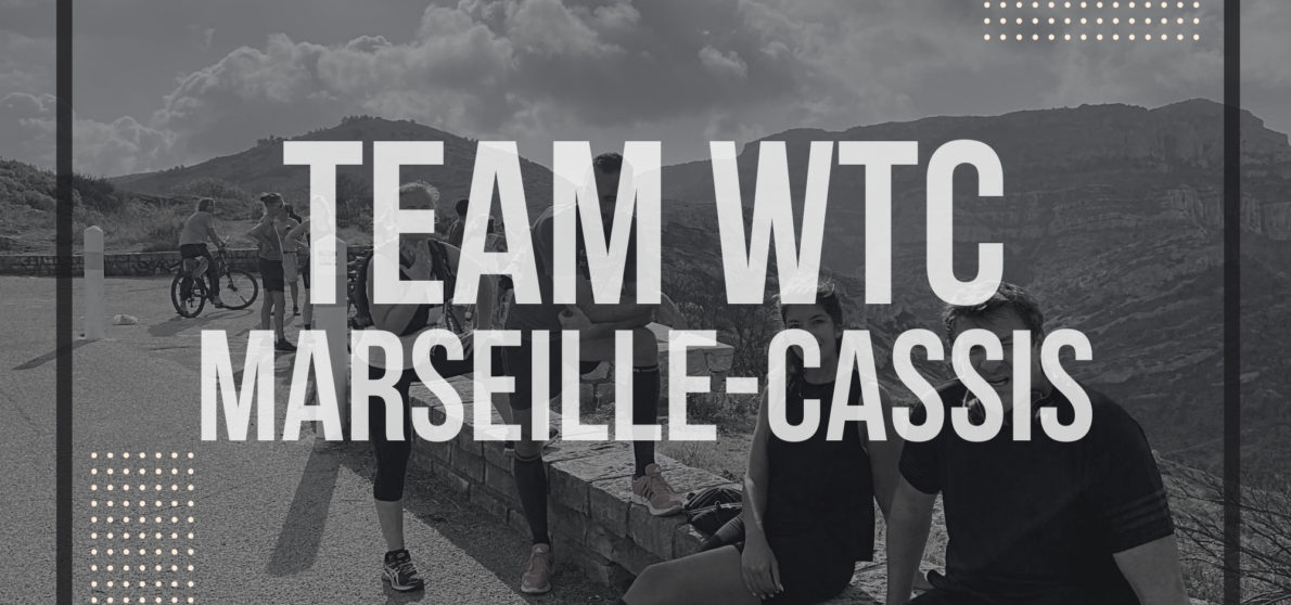 Visuel Course Marseille Cassis