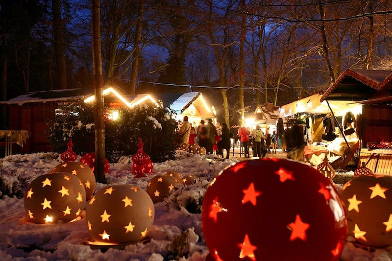 Frankfurt-tipp-november-sachsenhausen-weihnachtsmarkt-goetheturm
