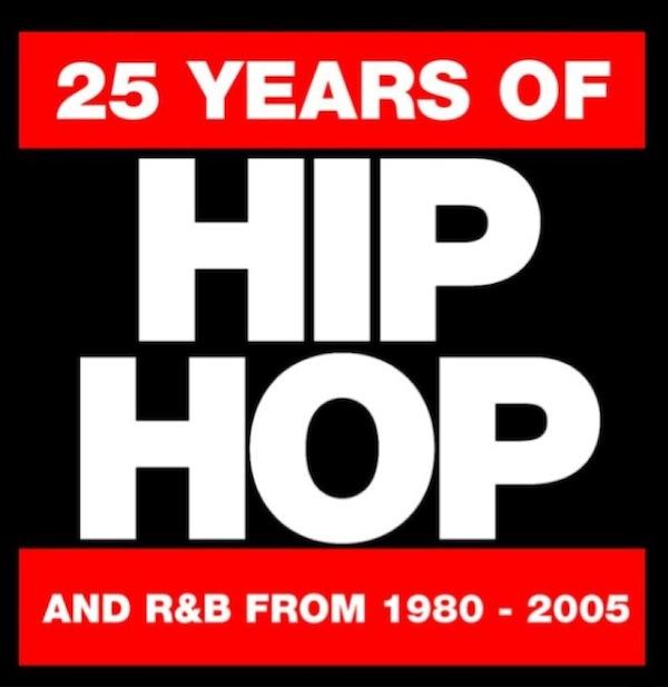 Frankfurt-tipp-november-zoom-25-years-hip-hop