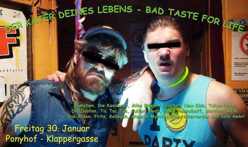 Frankfurt-tipp-januar-ponyhof-bad-taste-klappergasse