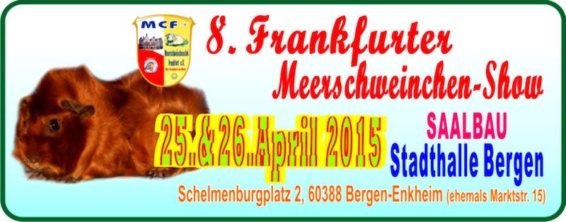 Frankfurt-tipp-april-Meerschweinchen-Show