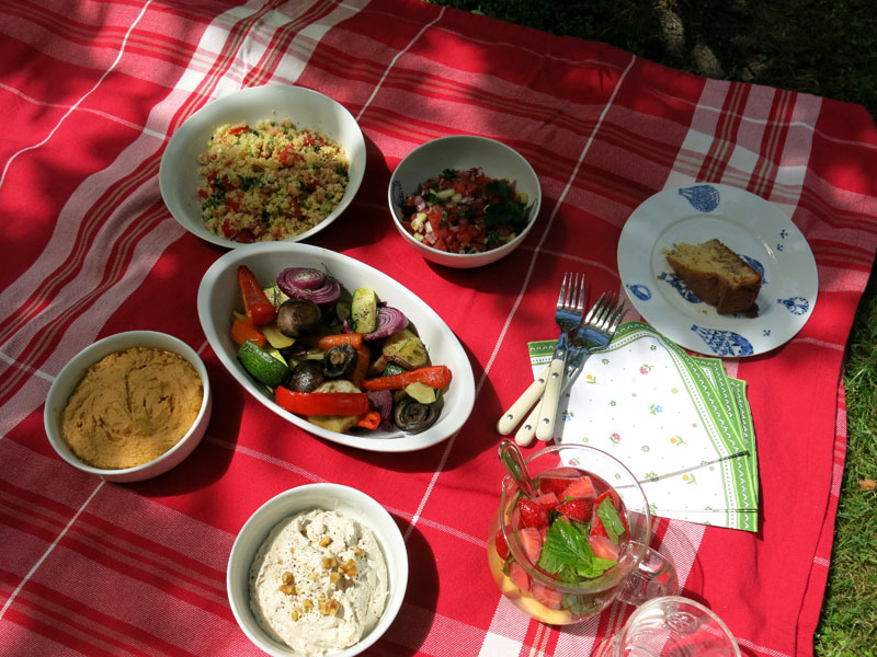 Brunch-picknick-rezept-grillen