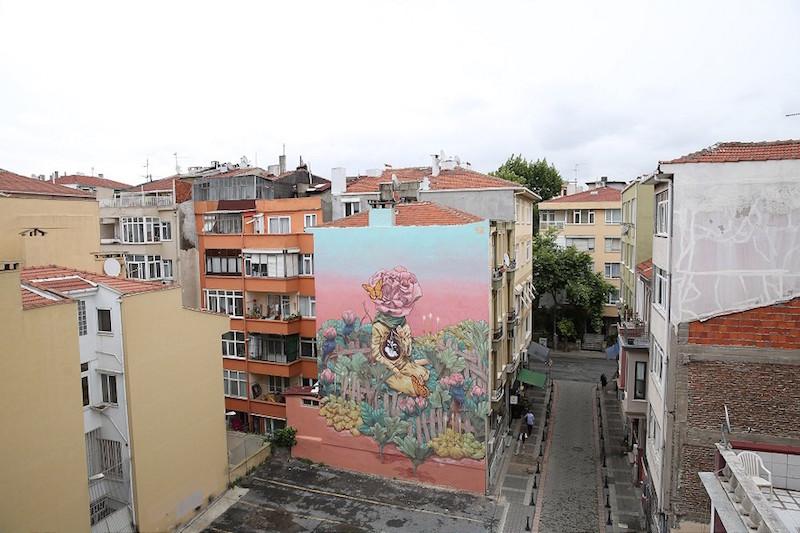 qbic_streetart_1