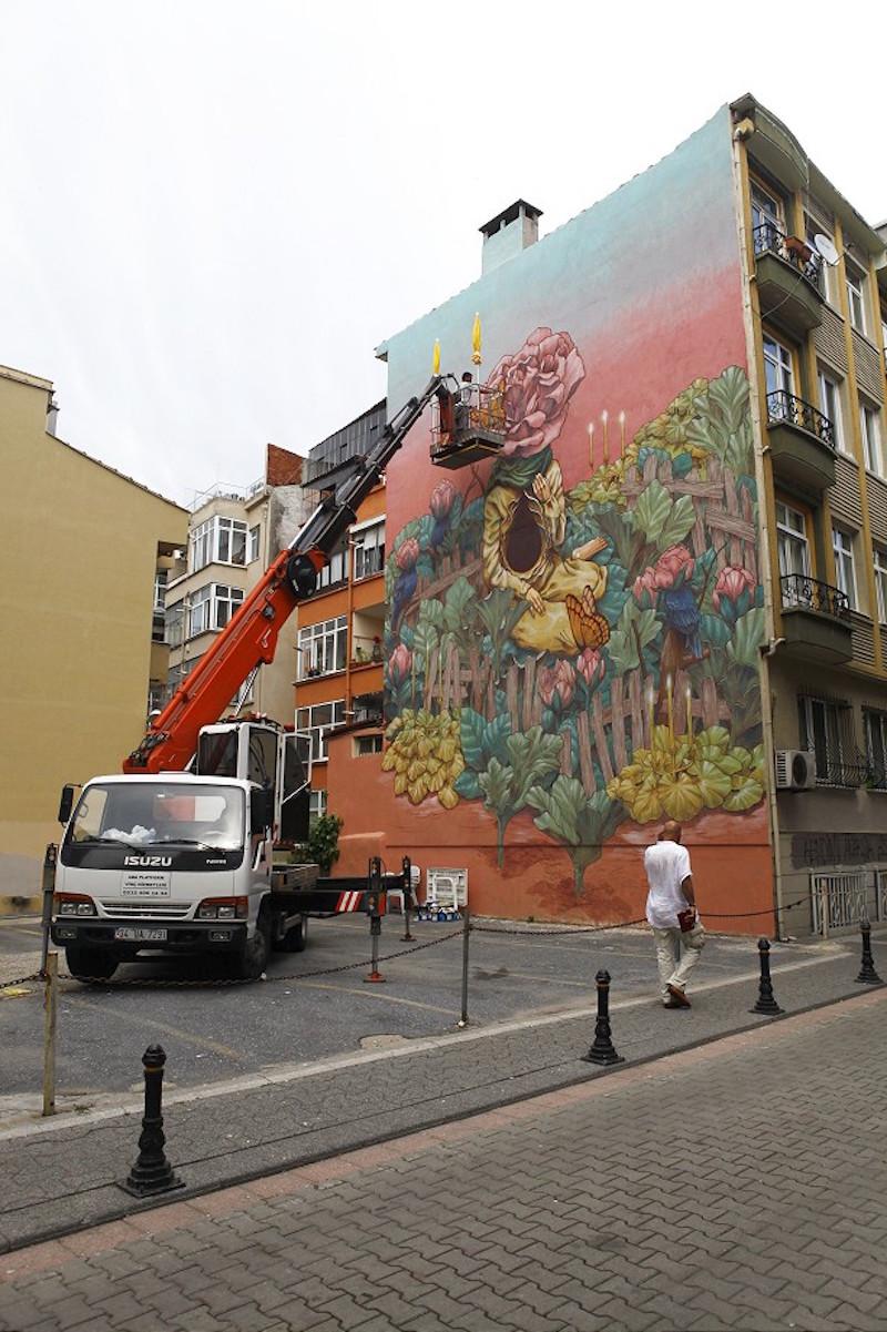 qbic_streetart_7