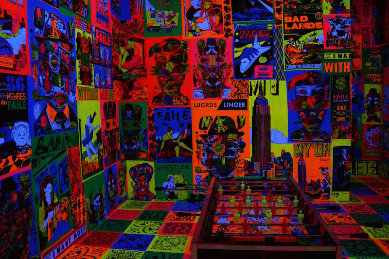 faile_street art_brooklyn museum_1