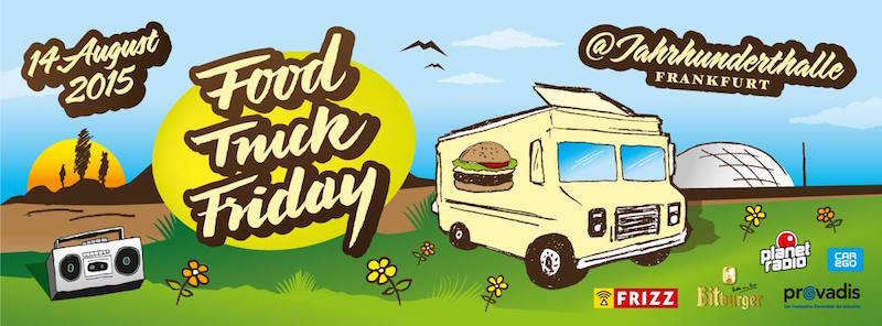 Frankfurt-tipp-august-food-truck-friday