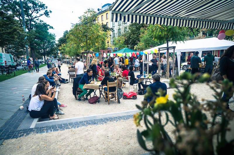 Frankfurt-tipp-august-wochenende-gudes-sommerfest