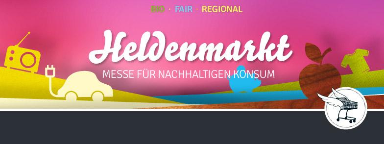 Frankfurt-tipp-oktober-wochenende-heldenmarkt