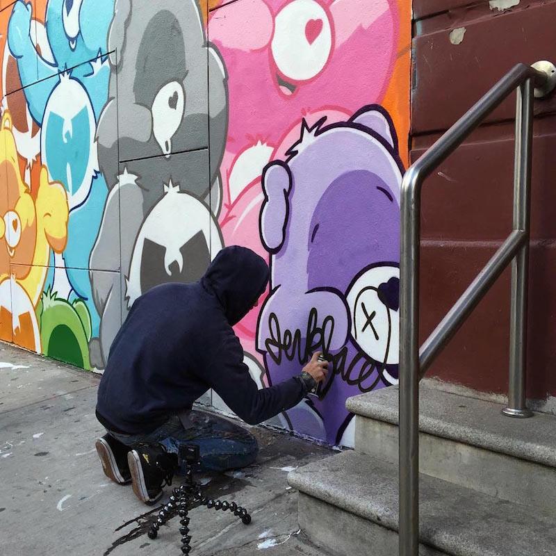 Wu-Tang-Care-Bears-by-Jerkface-New-York-City-4