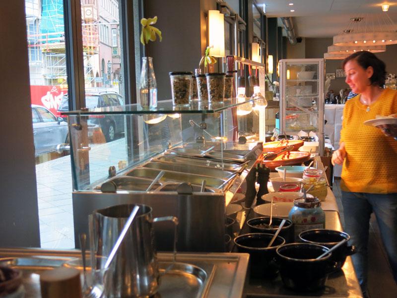 Frankfurt-Tipp-Brunch-Sonntag-Margarete-08