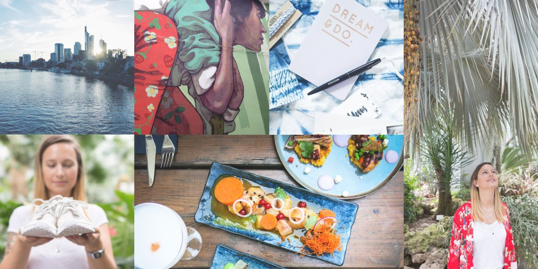 Frankfurt Lifesytle Blog