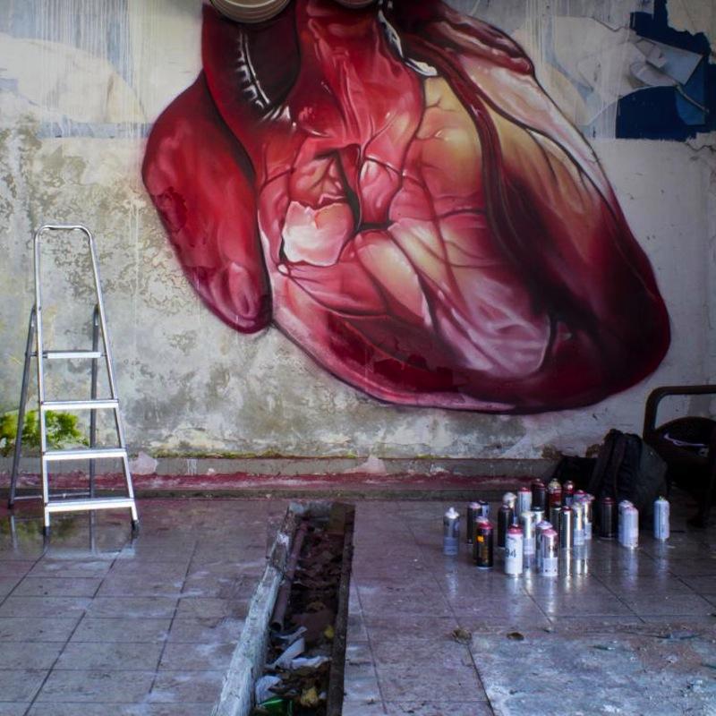lonac-heartbeat-process-2