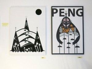 Peng-Ausstellung-Frankfurt-03