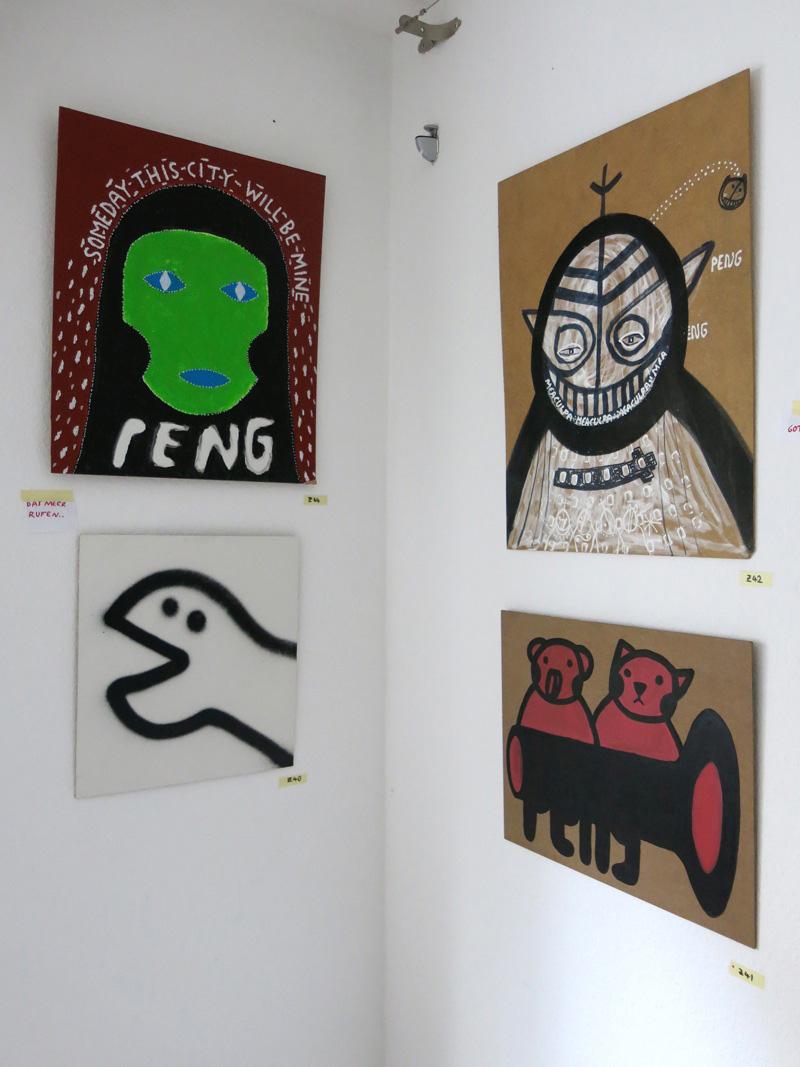 Peng-Ausstellung-Frankfurt-10