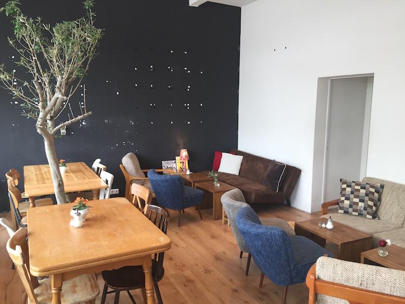 frankfurt-tipps-cafe-sugar-mama-05