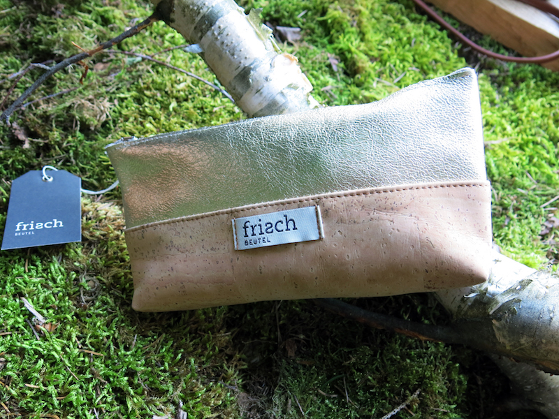 frisch-beutel-frankfurt-17
