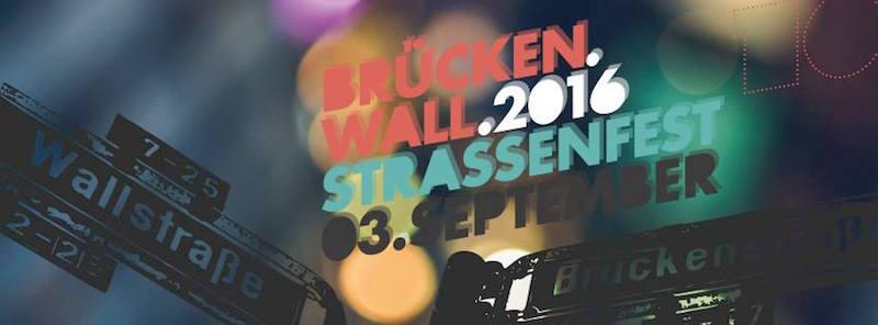 Frankfurt-Tipps-wochenende-brueckenwall-strassenfest-party-dough-house