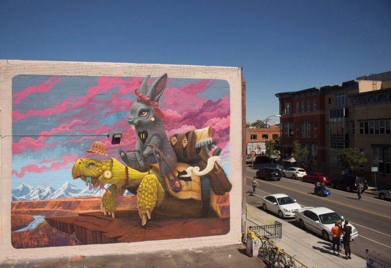 mural-tortoise-and-harriet-by-dulk-denver-02