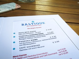 baltique-frankfurt-pankuka-bar-03