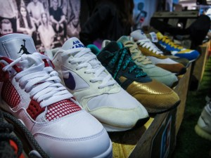 klektion-offenbach-recap-klekt-sneaker-convention-03