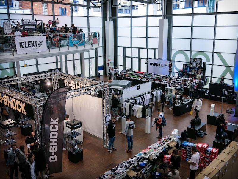 klektion-offenbach-recap-klekt-sneaker-convention-18