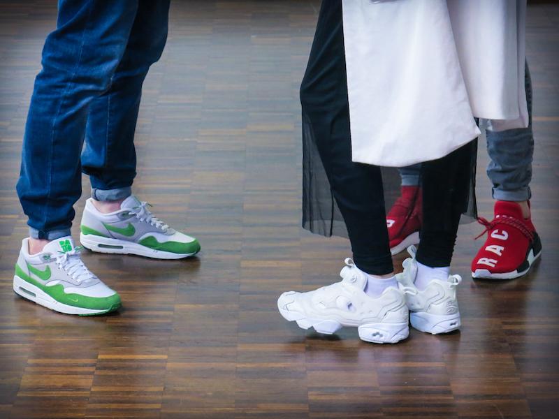 klektion-offenbach-recap-klekt-sneaker-convention-19
