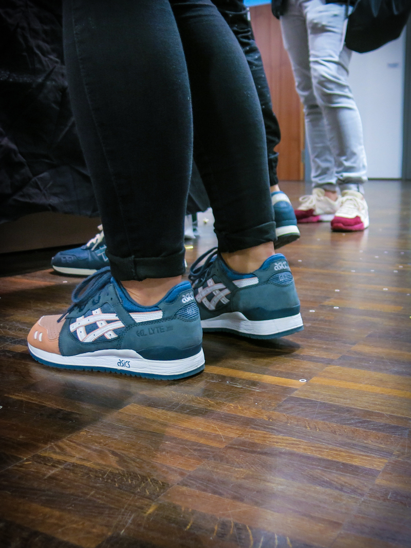 klektion-offenbach-recap-klekt-sneaker-convention-26