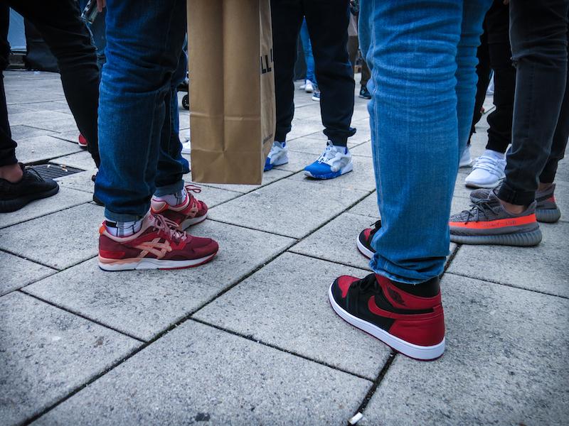 klektion-offenbach-recap-klekt-sneaker-convention-31