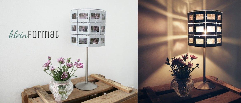 marche-de-nuit-frankfurt-kleinformat-lampen
