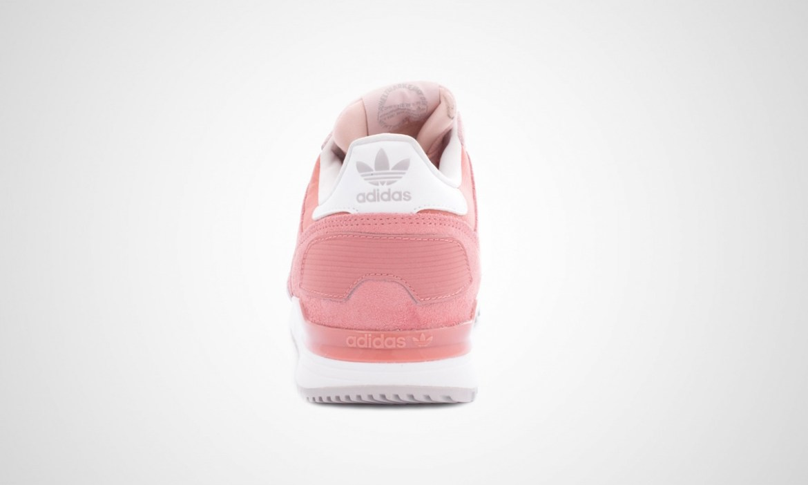 adidas-zx-700-w-vapour-pink-07