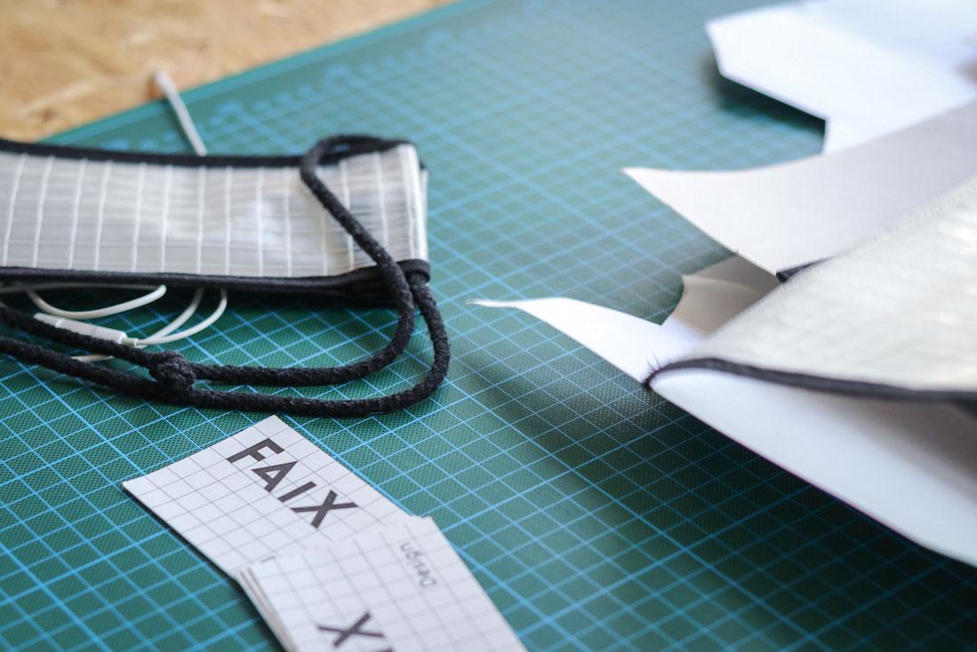 FAIX-Design - Fair hergestellte Produkte