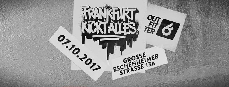 Frankfurt Tipps Wochenende